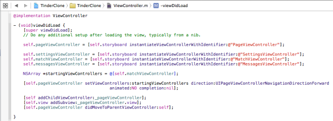 ViewController.m